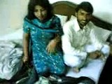 Pakistani Call Girls