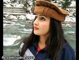 Urdu Very Sad Broken Heart Poetry 2015 SaD Urdu Poetry in Female Voice Heart Crying Poetry