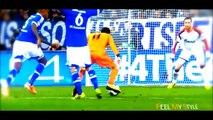 Gareth Bale ● Amazing Goals & Assists 20Crazy Skills ● Tricks ● Dribbles ● 20Crazy Skills ● Tricks ● Dribbles ● 20- 2016  HD -  Amazing TeamPlay Goals ● Perfect Combinations  HD