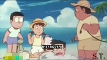 Doraemon in Hindi New Episodes Full 2015 Today we are making MEGA Movie