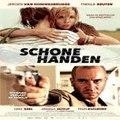 Clean Hands (2015) Full Movie