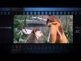 L'Era Glaciale 4 - Continenti alla Deriva - Full Trailer Italiano