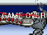 Lets Chaotically Play I Wanna Be The Guy (02) Crashes, Glitches, Mistakes, & Lag