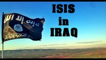 ISIS in Iraq and the Caliph of Baghdad Webster Tarpley