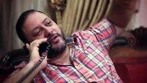 التجسس - المقاديد - طيور الجنة - toyor aljannah tv