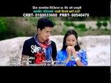 Hami Hidne Bato Eutai Promo   Mahabir Paudel & Devi Gharti   Him Samjhauta Digital