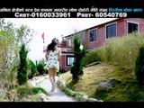 Piratima Dhoka Khayara Promo   Kamal B.C (Maldai) & Anita Chetri   Him Samjhauta Digital
