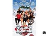 Video Vacanze di Natale: Cortina - Teaser Trailer