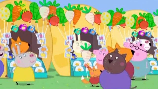 ✔Peppa Pig English Episodes[✔] Peppa Pig English Episodes New Episodes 2015✔Peppa Pig 2015#
