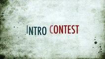 INTRO CONTEST (CLOSED)!