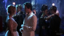 Pretty Little Liars 6x09: Caleb & Hanna #5 [Caleb and Hanna Prom Dance]
