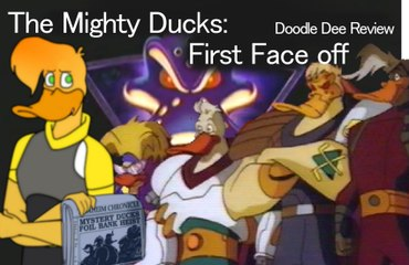 Mighty Ducks The Movie The First Face Off Resource Learn About