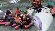 OMG ! Plane crash caught on tape