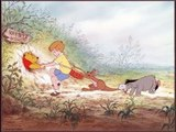 Winnie The Pooh - Trailer - Extra Video Clip 1