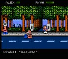 Lets Play River City Ransom [Part 1]