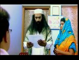 "Holi Holi Jadon Saadi Jaan Ban Gai ""Manpreet Shergill"""