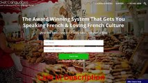 Learn French With Rocket French - Speaking French and Loving French Culture