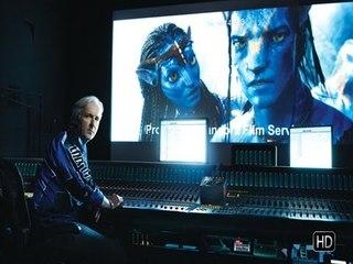 Avatar: 'అవతార్' సీక్వెల్స్ బడ్జెట్