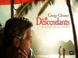 Oscars 2012 Best Picture Nominee: The Descendants - Trailer