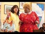 Big Mommas: Like Father, Like Son -  Trailer - Extra Video Clip 2