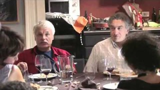 Manuale D'Amore 3 - Trailer - Extra Video Clip