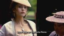 The Vampire Diaries PaleyFest 2014 Promo COMPLETO (Adiós Katherine) subtitulado en español