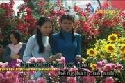 Ngay mai anh di Karaoke _Duy Manh, Hien Thuc