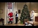 La Banda dei Babbi Natale - Trailer - Extra Video Clip