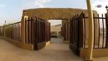 وہ کنواں ہے جہاں حضرت یوسف علیہ السلام کے بھائی آپ کو اس میں ڈال کر گئے تھے - Video Dailymotion