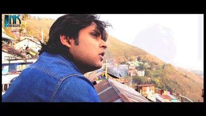 Sraboner Dharar Moto   Bengali Sad Song   SMS E Biye (2016)   Bengali New Movie   Raima Sen