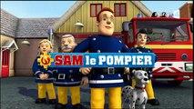 Sam le pompier - S02 E13 - Denise fait des bêtises