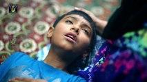 Maa Ki Shan (New Kalam) - Muhammad Hassan Shaikh - New Naat Album [2016]