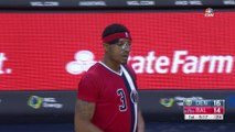 NBA : Washington 113-117 Denver