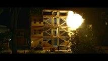 ROCKY HANDSOME Official Teaser With Subtitles - John Abraham, Shruti Haasan