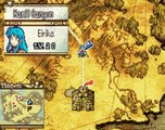 Lets Play Fire Emblem: Sacred Stones [Part 32]