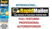 Rapid Mailer Bonus Rapid Mailer Review Rapid Mailer Colossal Bonus
