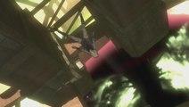 Gravity Rush Remastered - Interview with Keiichiro Toyama