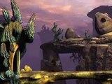 TAS Oddworld Abes Oddysee PSX in 40:00 by Dooty