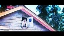 KOOCH II Official Video Song II Nabeel Shaukat Ali - YouTube