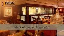 Top Interior Designer in Mumbai,Top Interior Decorator in Mumbai, Best Interior Designer,Interior Designer