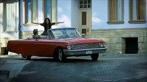Çalsin Sazlar 2014 Romantik Komedi Film Fragman