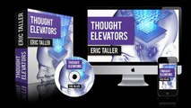 Thought Elevators Review - Thought Elevators System Review