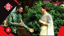Deepika Padukone is UPSET with Ranveer Singh - Bollywood News - #TMT