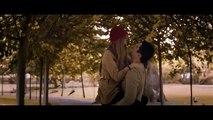 Su ve Ateş - Fragman - Yönetmen: Özcan Deniz (2013)