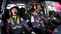 2016 - WRC HYUNDAI FRANCE - 01 - MONTE-CARLO - Codrive - Katrina Patchett - 1080p-h264-15mbs