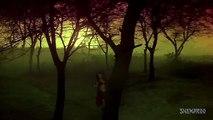Bhor Bhaye Panghat Pe - Zeenat Aman - Shashi Kapoor - Satyam Shi
