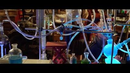 Dr Proctors Fart Powder Trailer