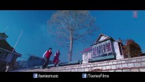 Tere Liye HD Video Song 720P - Sanam Re - FullMoviesOnline.info