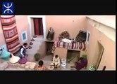 Film Tachlhit Lala Tagerzamt - Film Amazigh