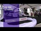 Ruote in Pista n. 2242 - Endurance - Operazione Le Mans - del 19/05/2014